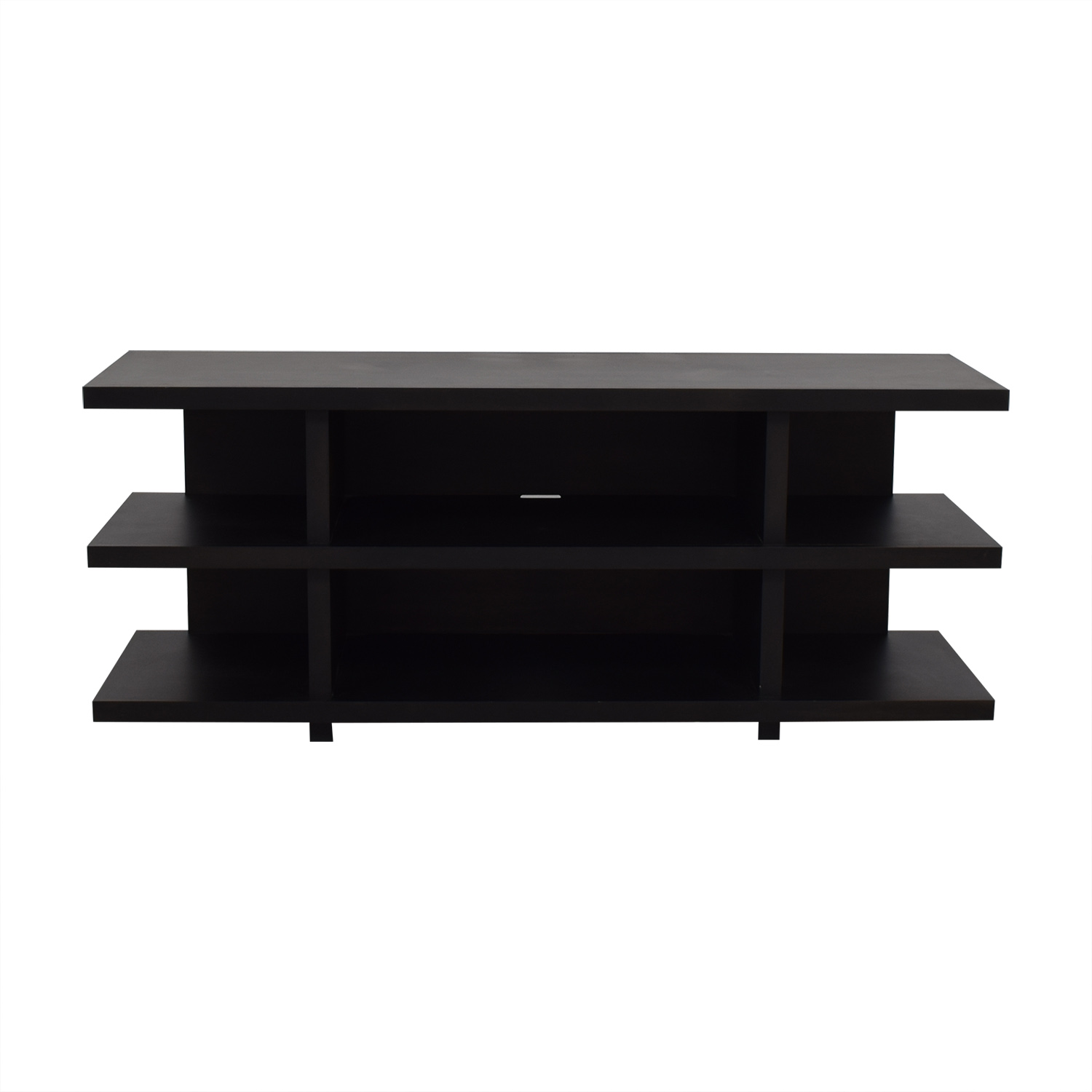 Room & Board Room & Board Graham Black Media Console coupon