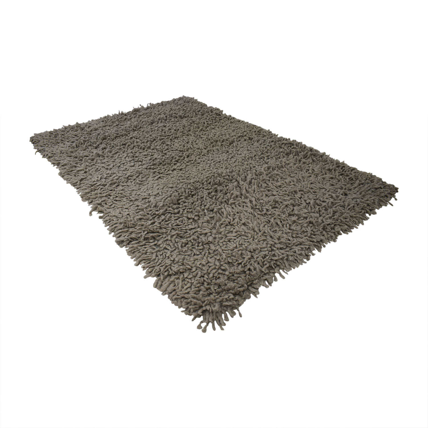 for indoor regarding shop the area attractive rug most ethan brilliant houzz allen rugs amazing
