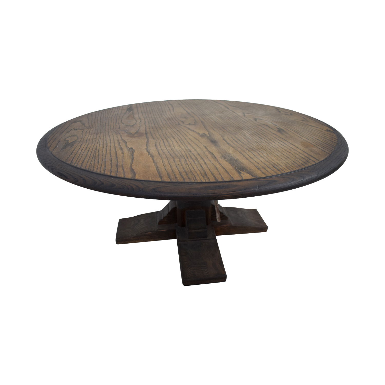 shop Antique Adjustable Coffee and Dining Table  Tables