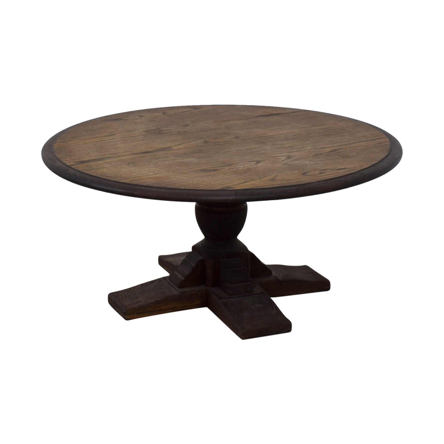 Antique Coffee Table Tables