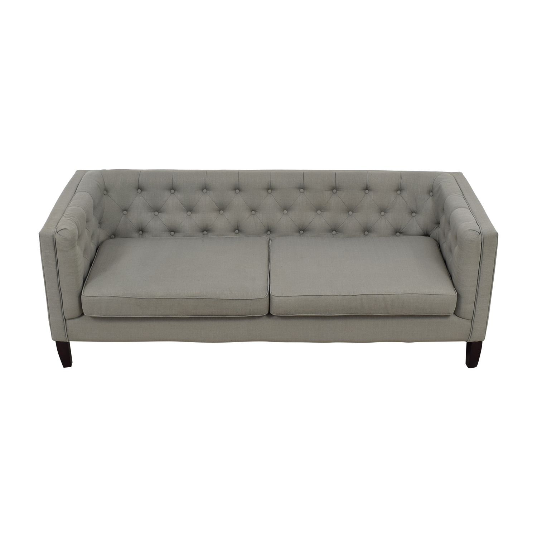 World Market World Market Kendal Sofa on sale