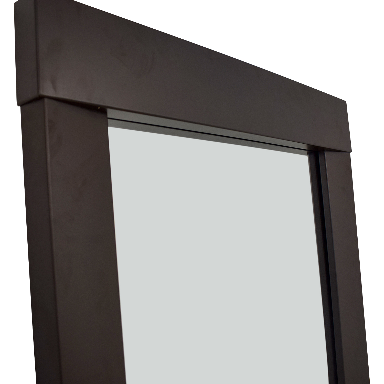 Crate And Barrel Floor Mirror Gallery - home furniture designs pictures
