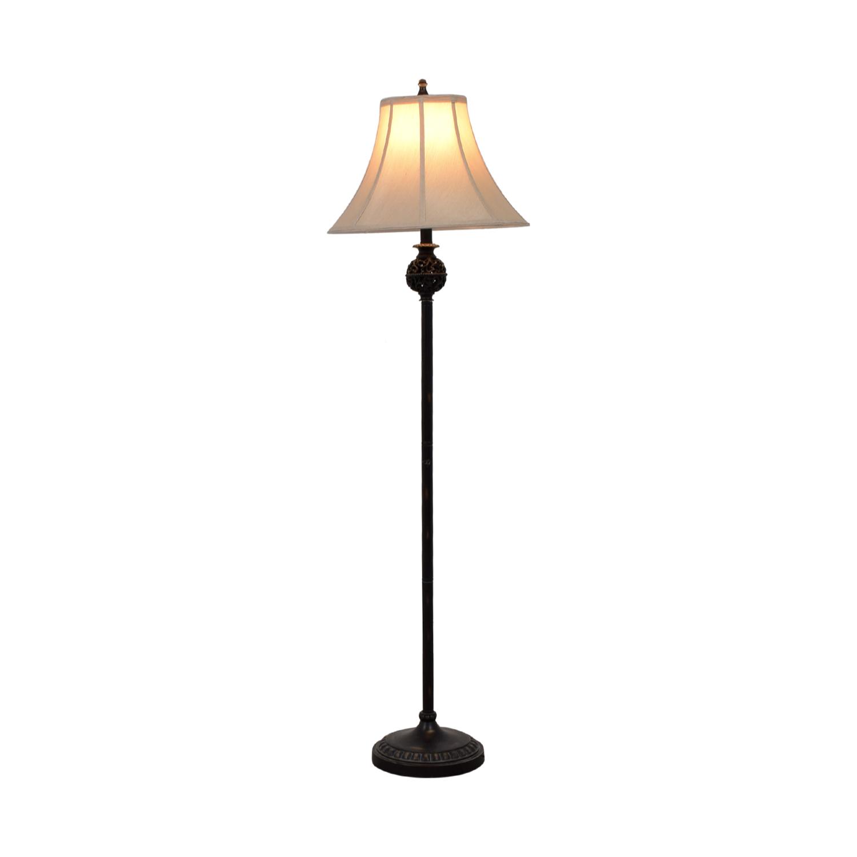 shop Target Metal Floor Lamp Target Lamps