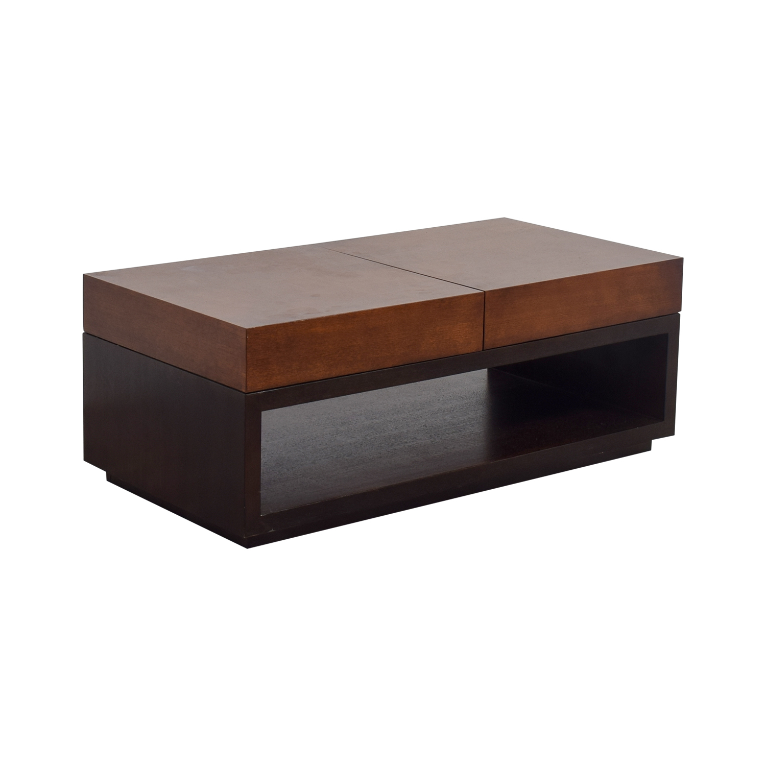 Coffee Table New At Photos of Excellent