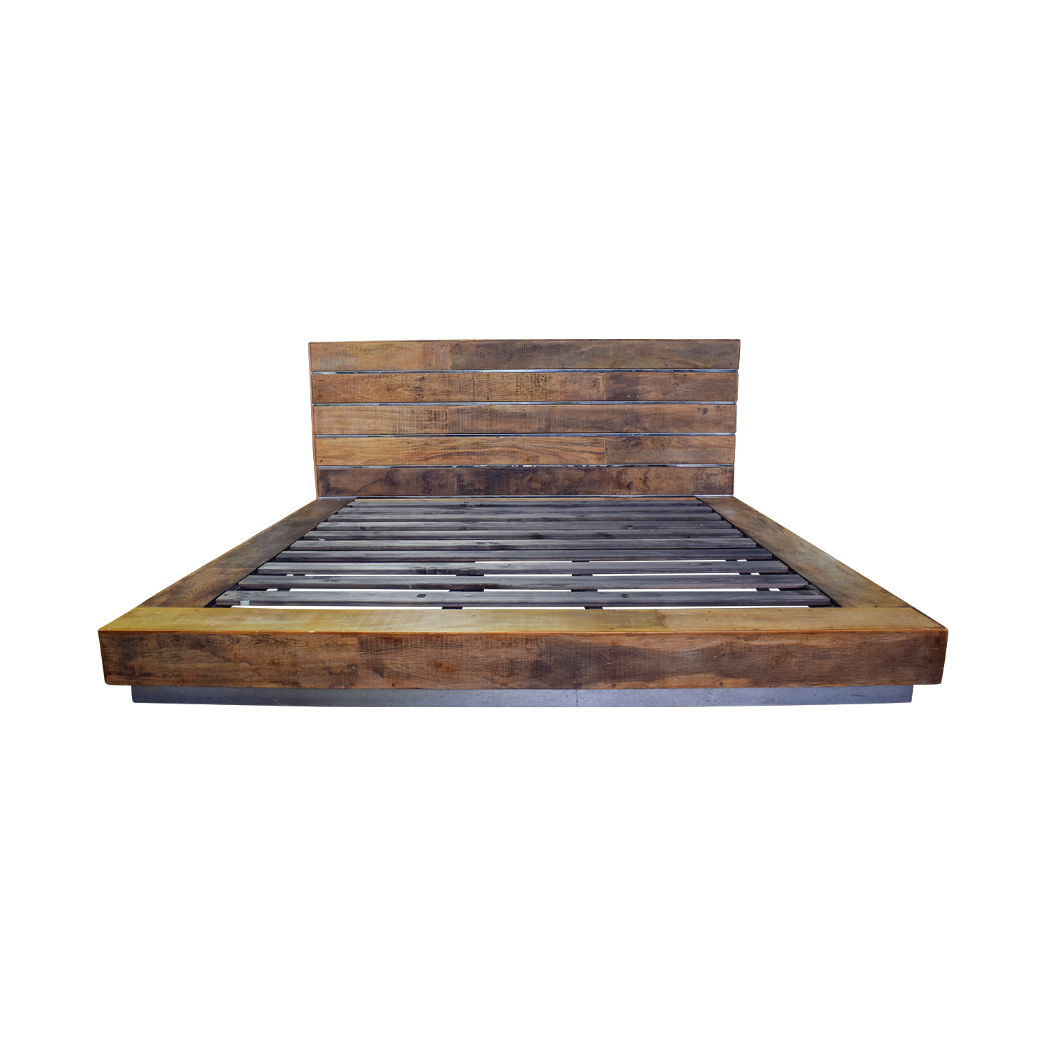 Marvelous Environment Furniture Environment Furniture Rustic Wood King Beam Bed Frame  Nj
