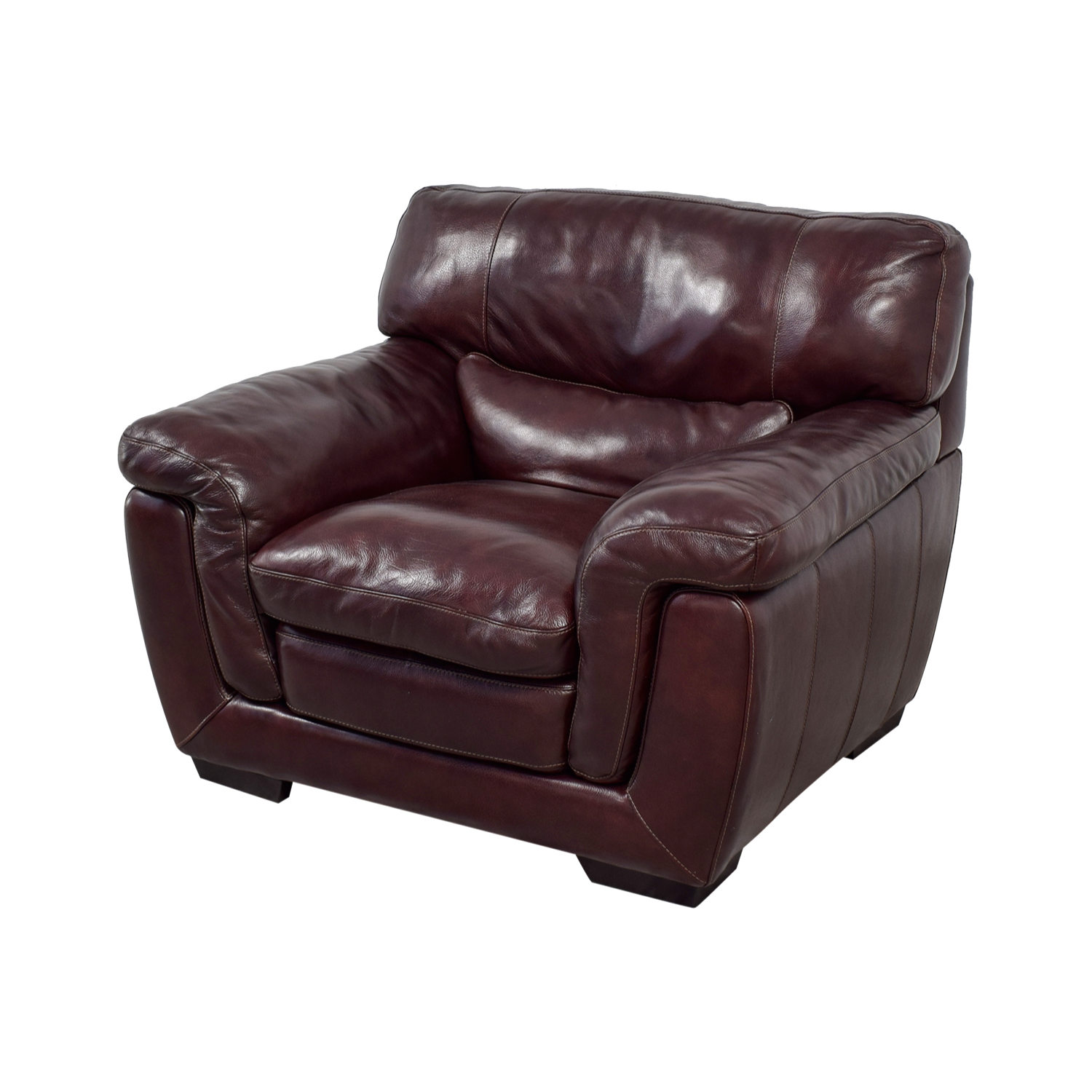 ideas style leather brown living accent shaggy styled with build splash room comfortable formal chairs rug of for chair