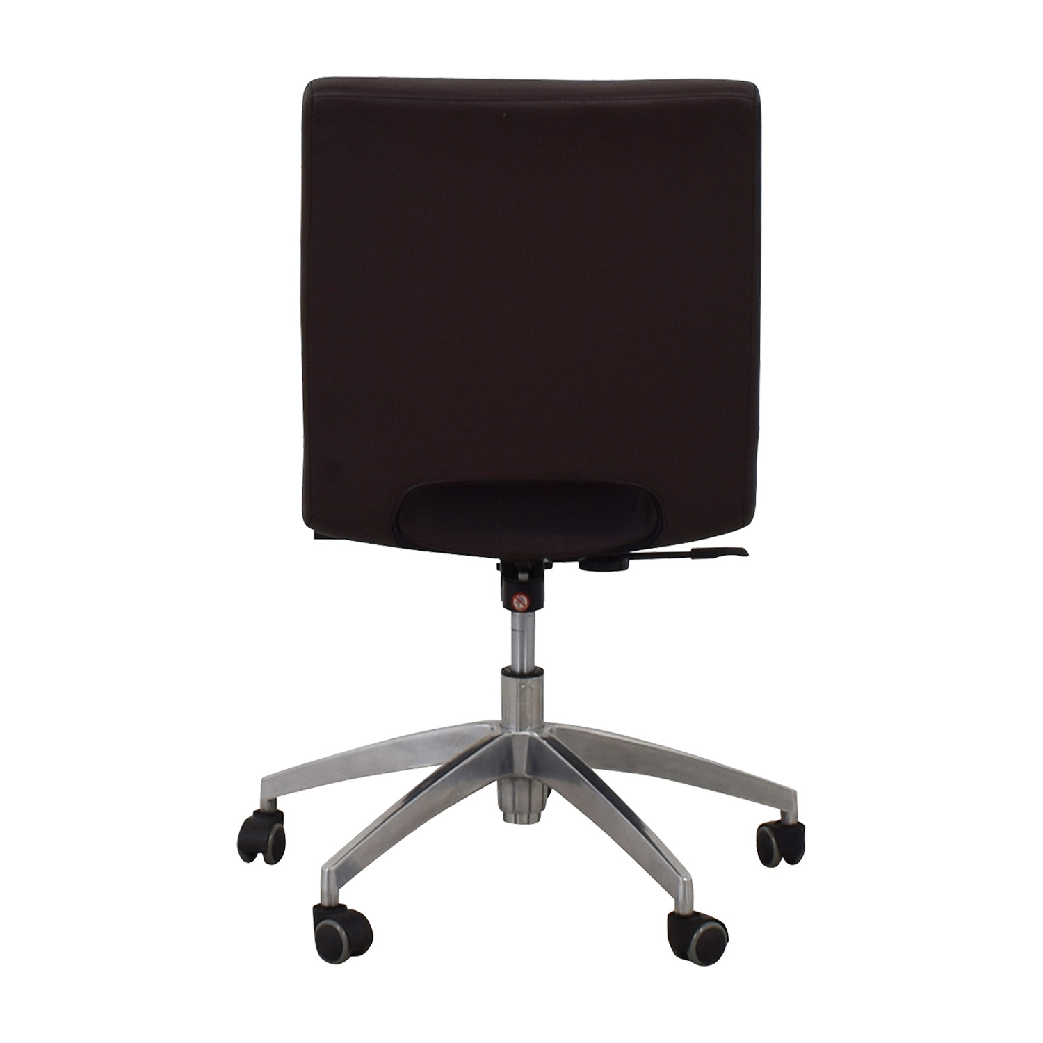 Padded Office Chair price