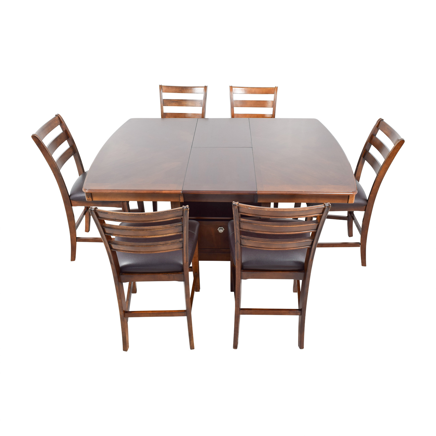 Bobs Dining Room Sets: Bob's Furniture Bob's Furniture Counter Height
