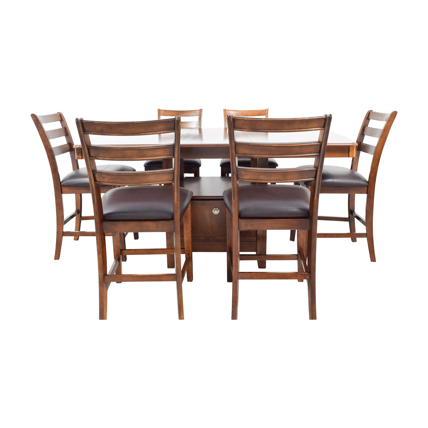 Bobs Dining Room Sets: Bob's Discount Furniture Bob's Furniture Counter