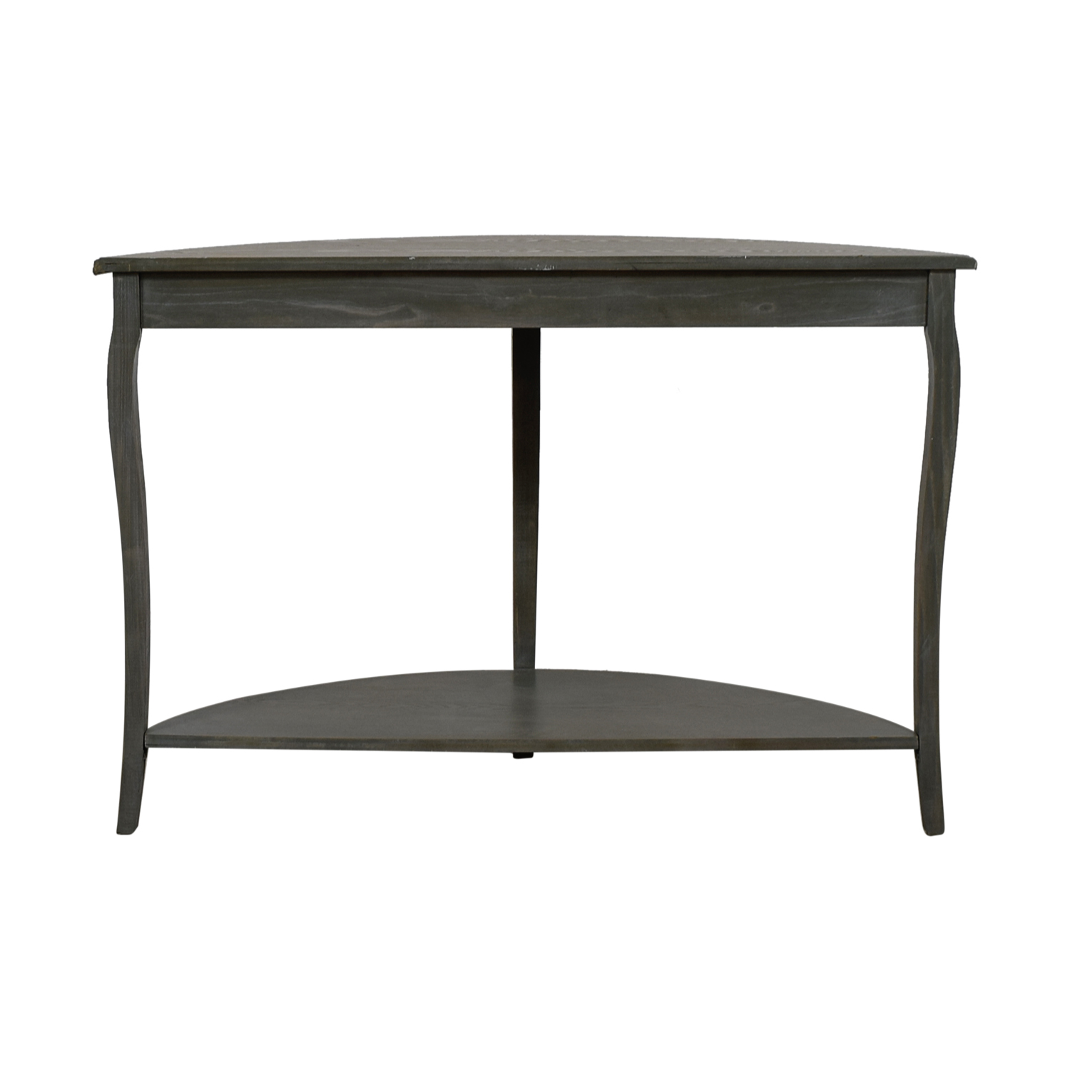 buy Safavieh Randell Grey Console Table Safavieh Tables