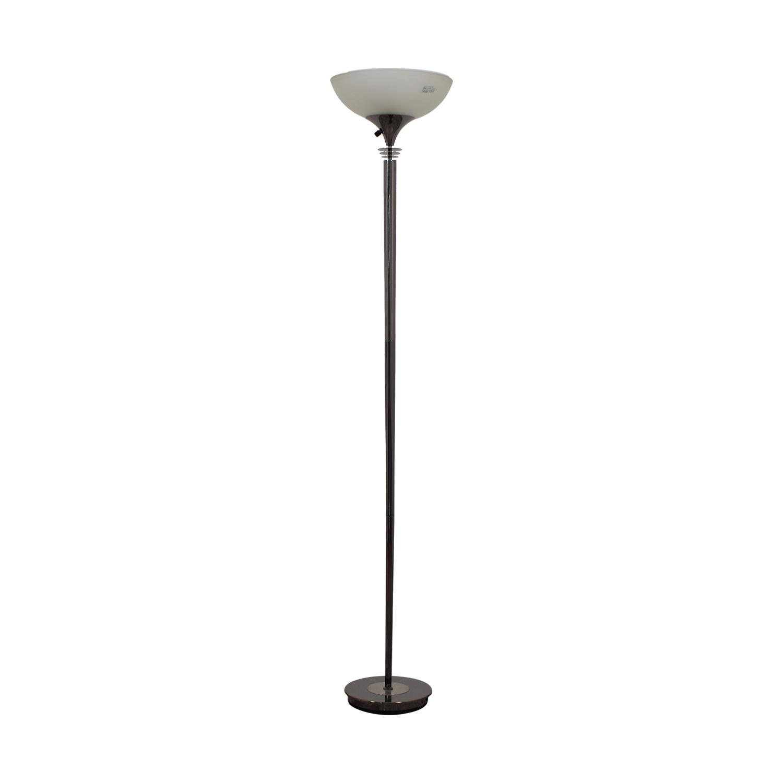 Target Target Floor Lamp used