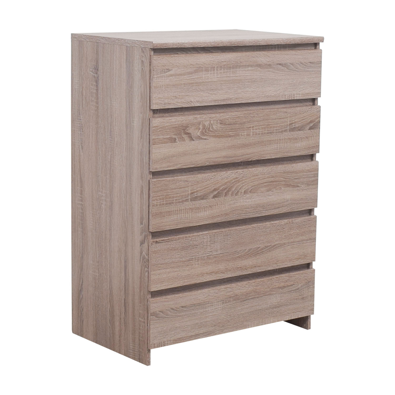 asp wood chest carved and by drawer bedroom furniture of dresser top bassett dressers drawers