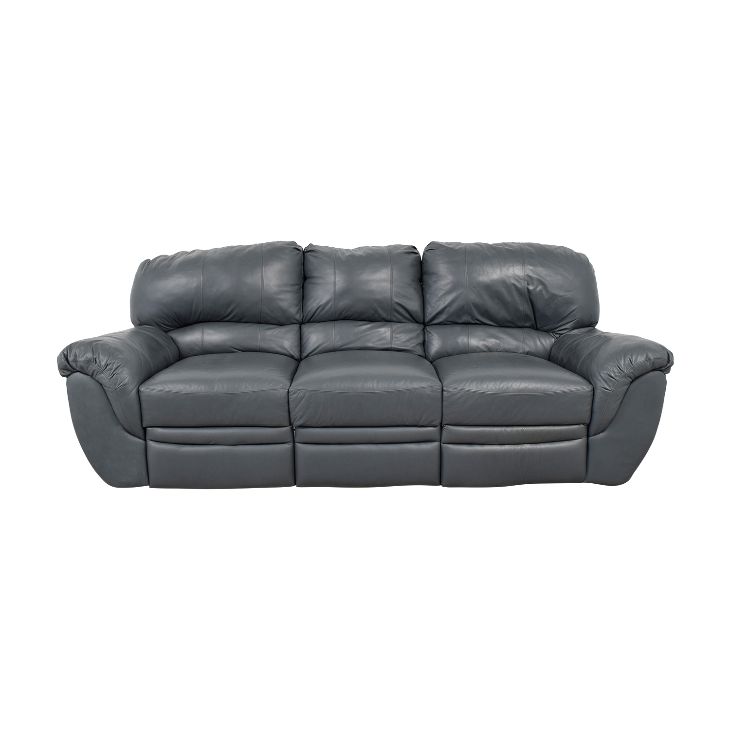 berkline rocker of tullran room costco living fy chairs leather recliner furniture awesome