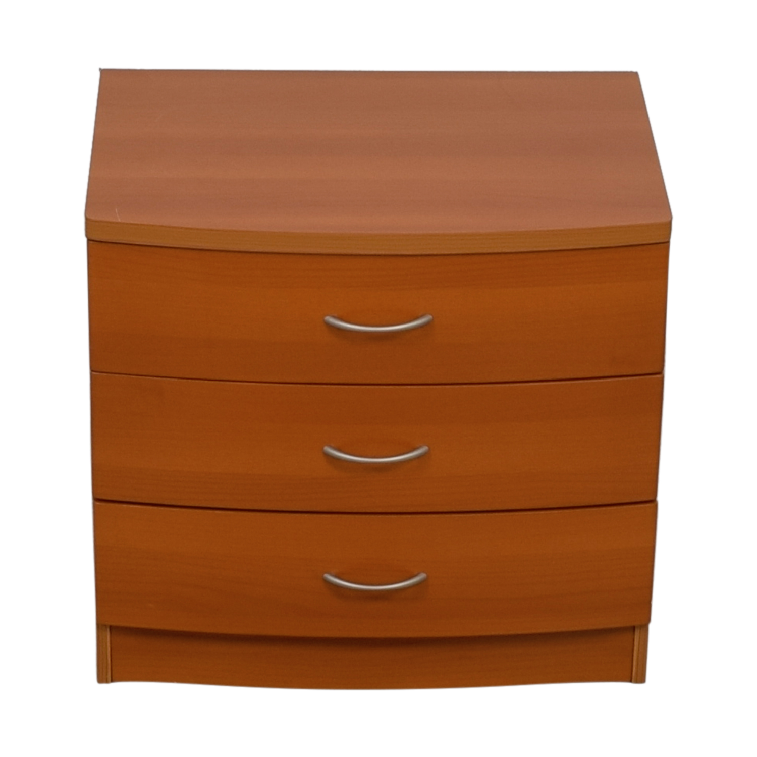 shop  Three-Drawer Dresser online