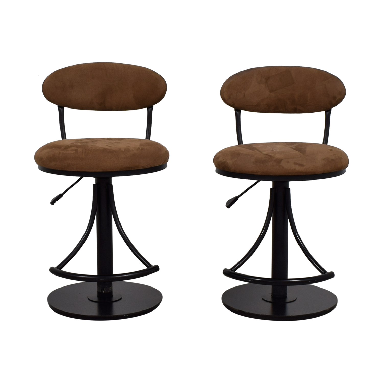 Raymour And Flanigan Dining Chairs: Raymour & Flanigan Raymour & Flanigan Tan Bar