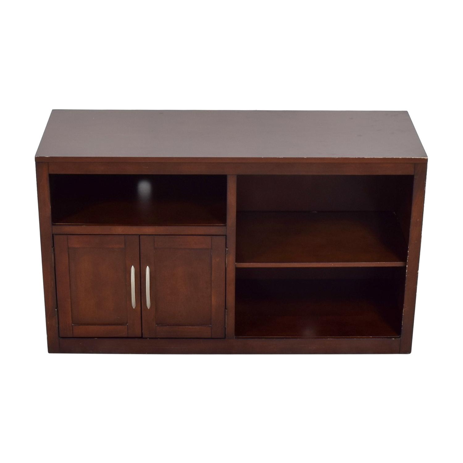 buy Hillsdale Furniture Entertainment Center Hillsdale Furniture Media Units