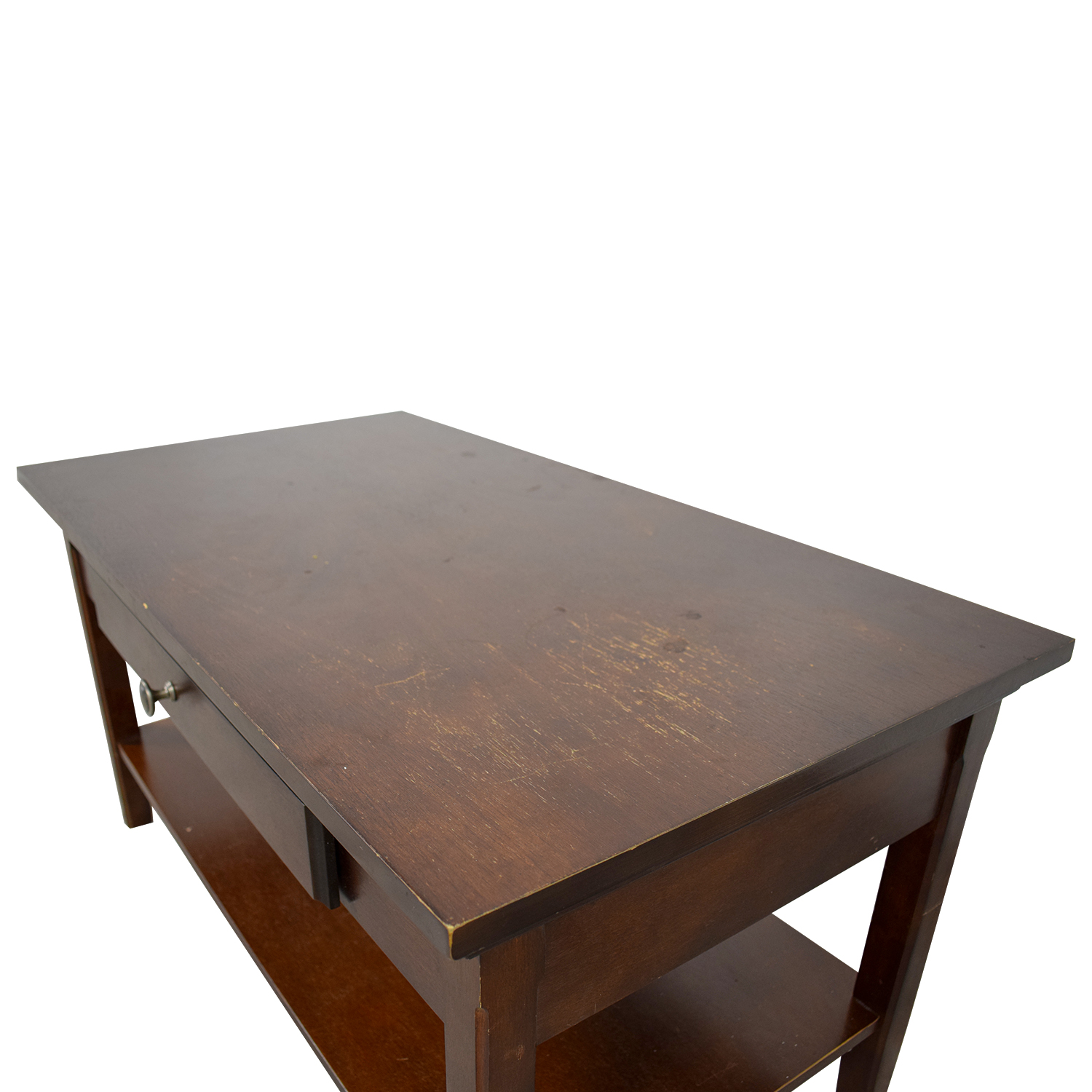 buy Wooden Classic Coffee Table  Coffee Tables