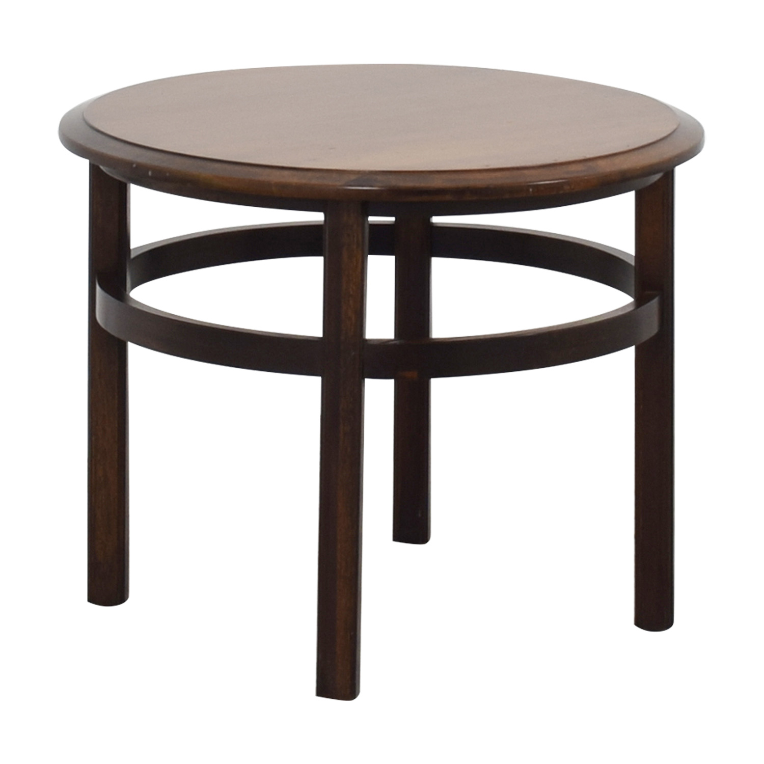 Wayfair Round Accent Table Coupon