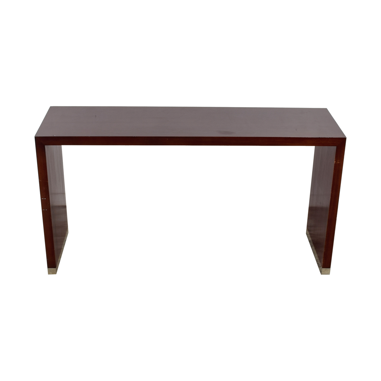 Ralph Lauren Ralph Lauren Entryway Table Accent Tables