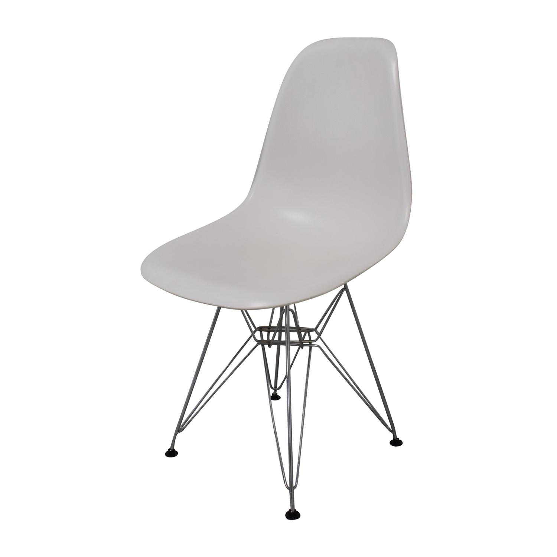 shop  White Round Kitchen Table Set online