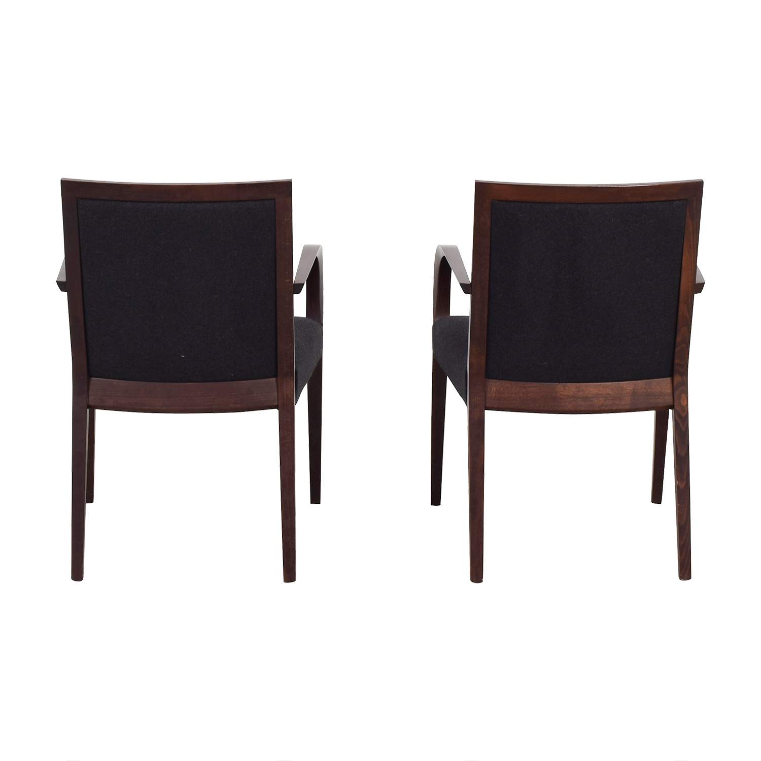 Potocco Potocco Nacy Accent Chairs discount