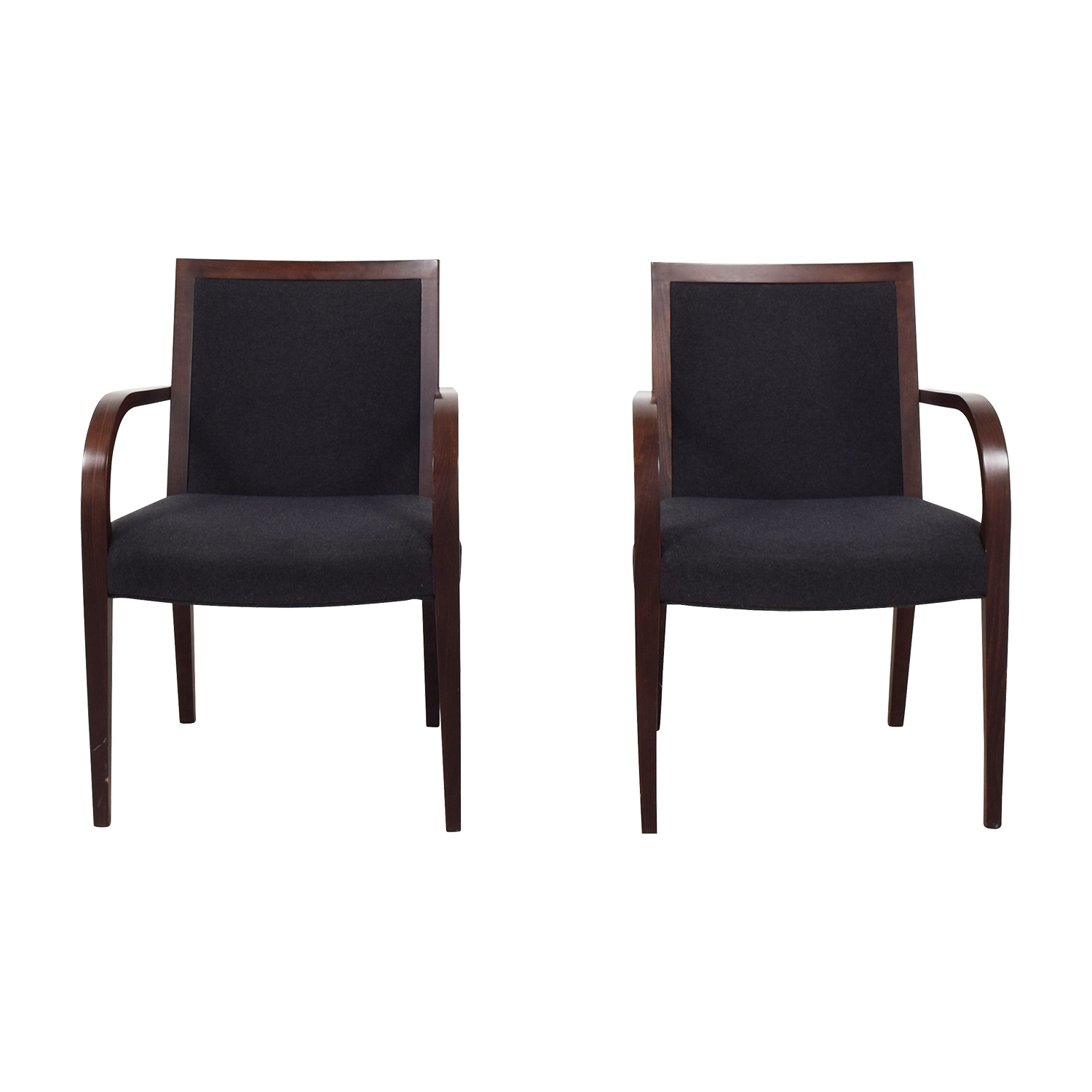 Potocco Potocco Nacy Accent Chairs nyc
