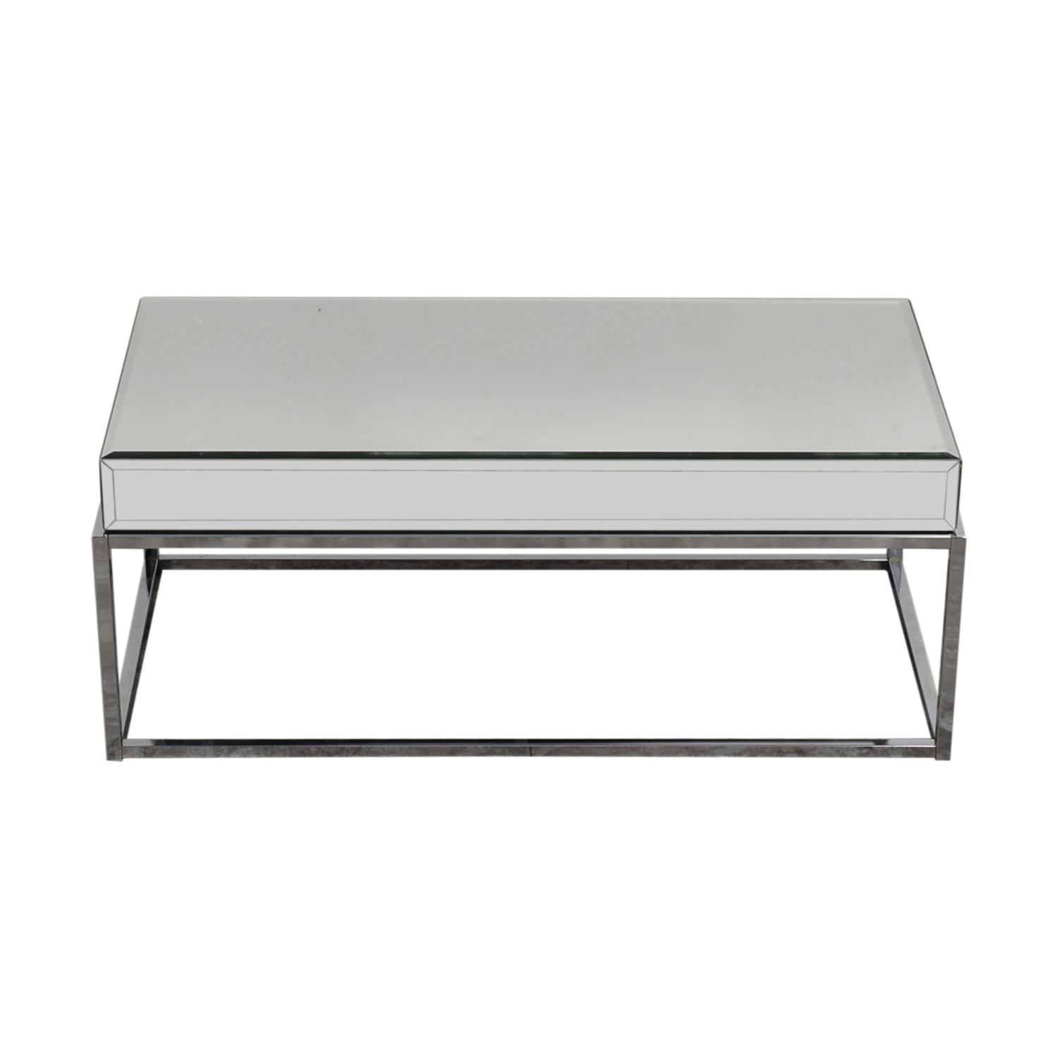 Joss and Main Kyla Coffee Table / Coffee Tables