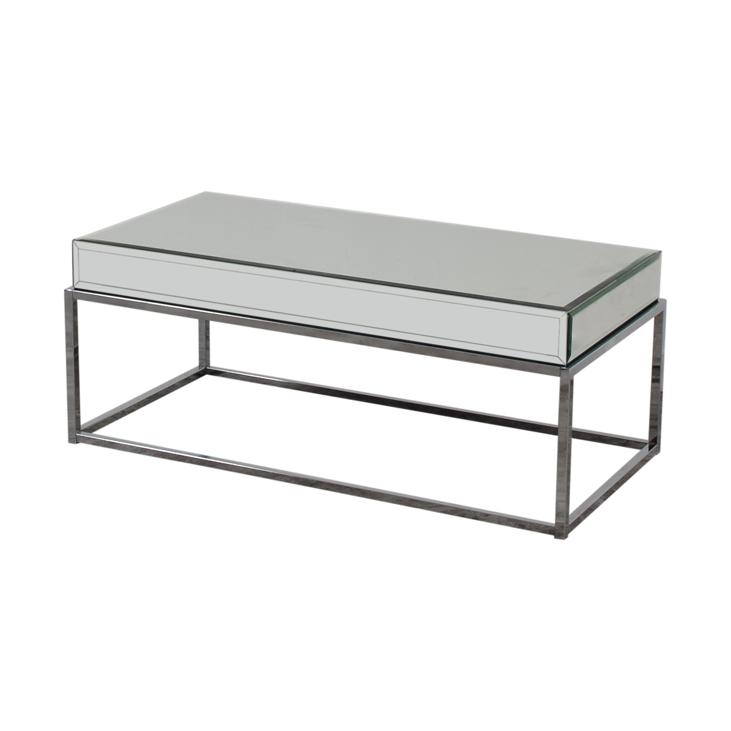 buy Joss and Main Joss and Main Kyla Coffee Table online