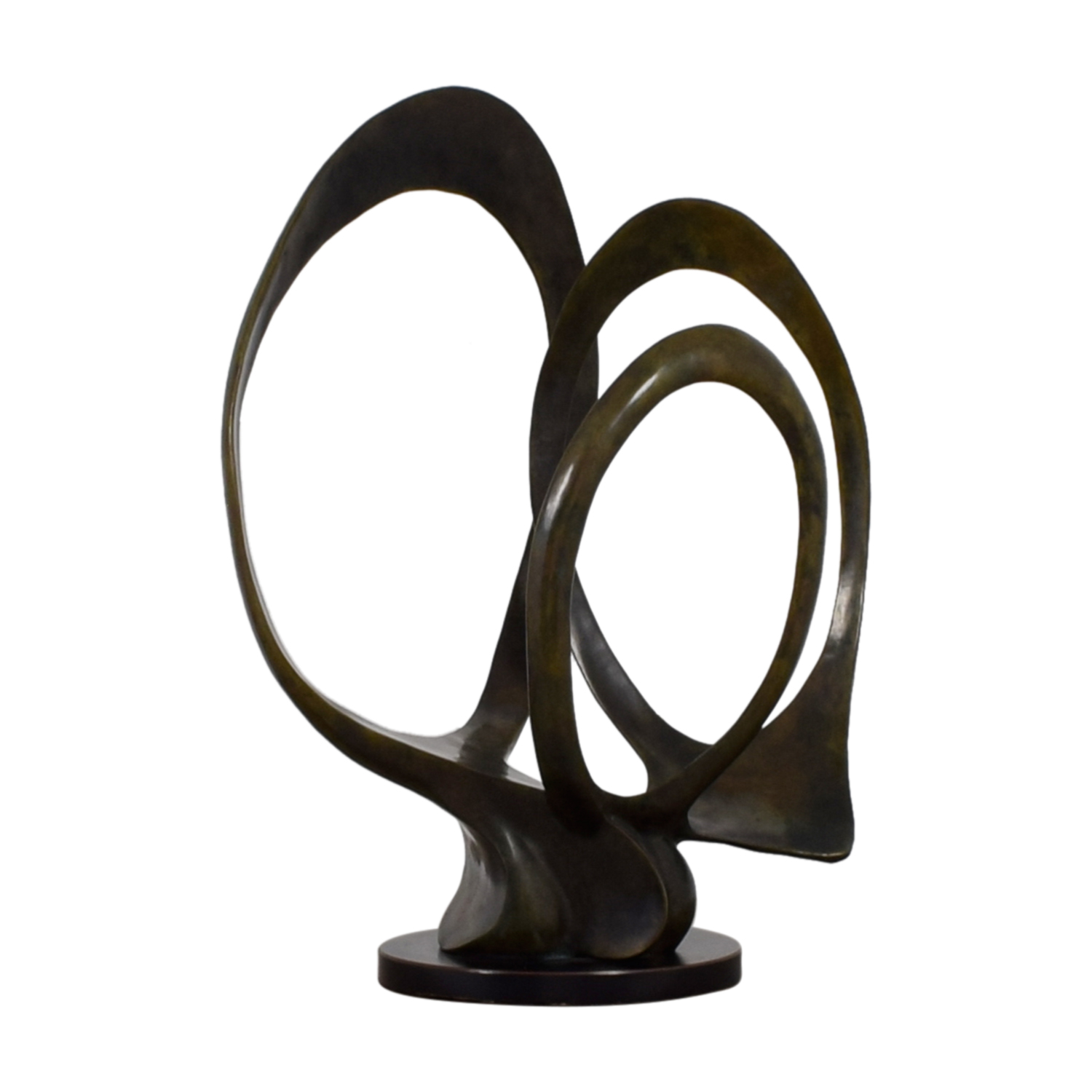buy  Decorative Metal Sculpture online