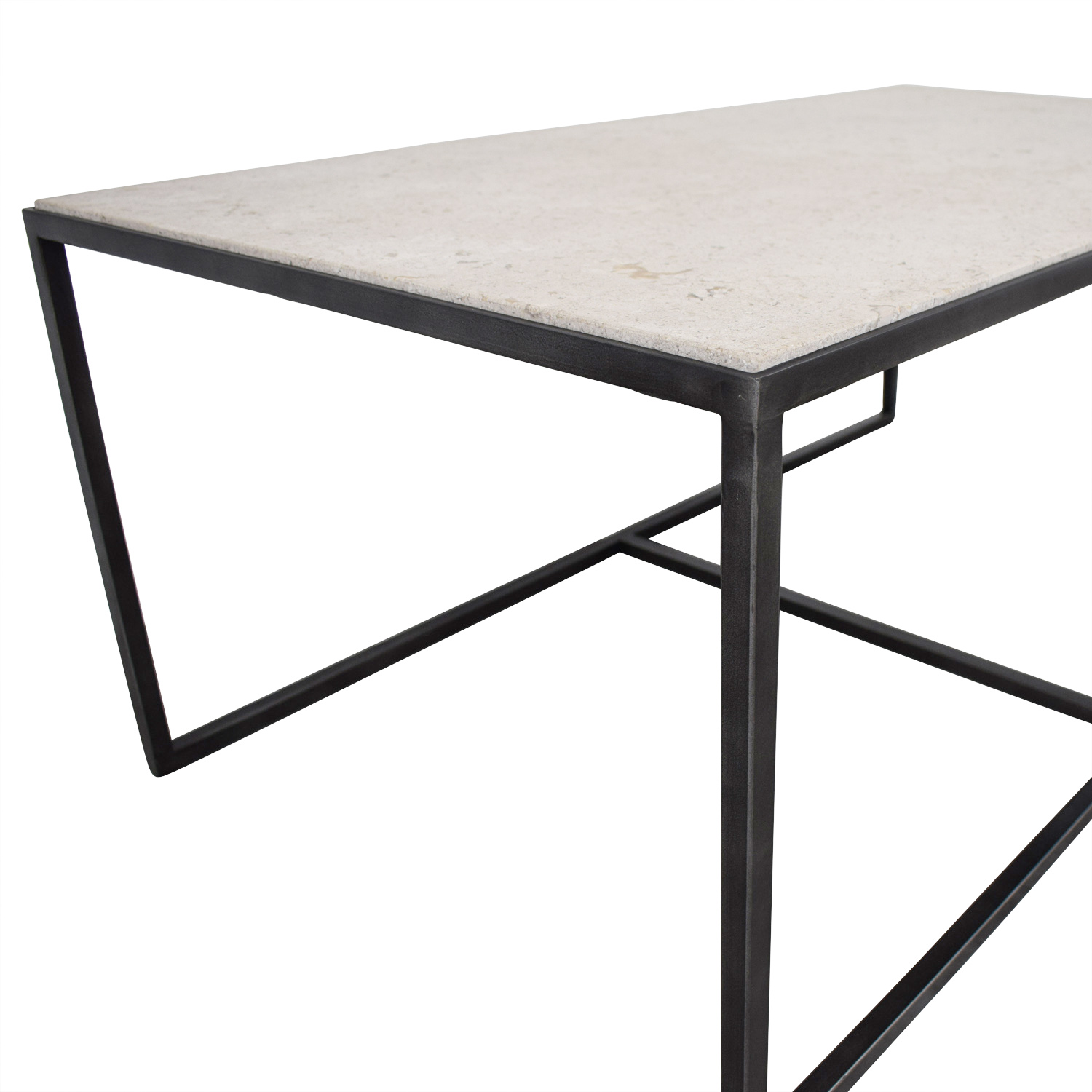 Industrial Coffee Table Coffee Tables