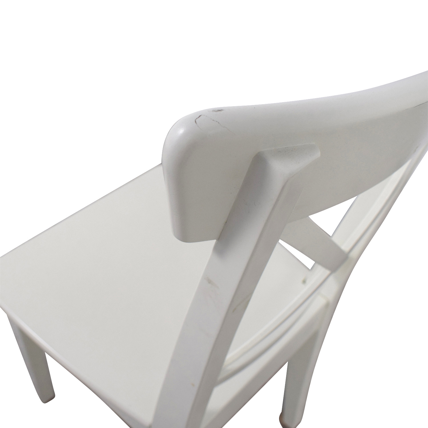 IKEA IKEA Ingolf Chairs discount