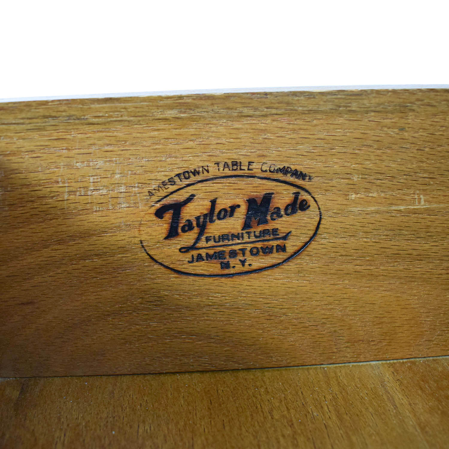Taylor Made Furniture Taylor Made Furniture Antique High Boy Chest nyc