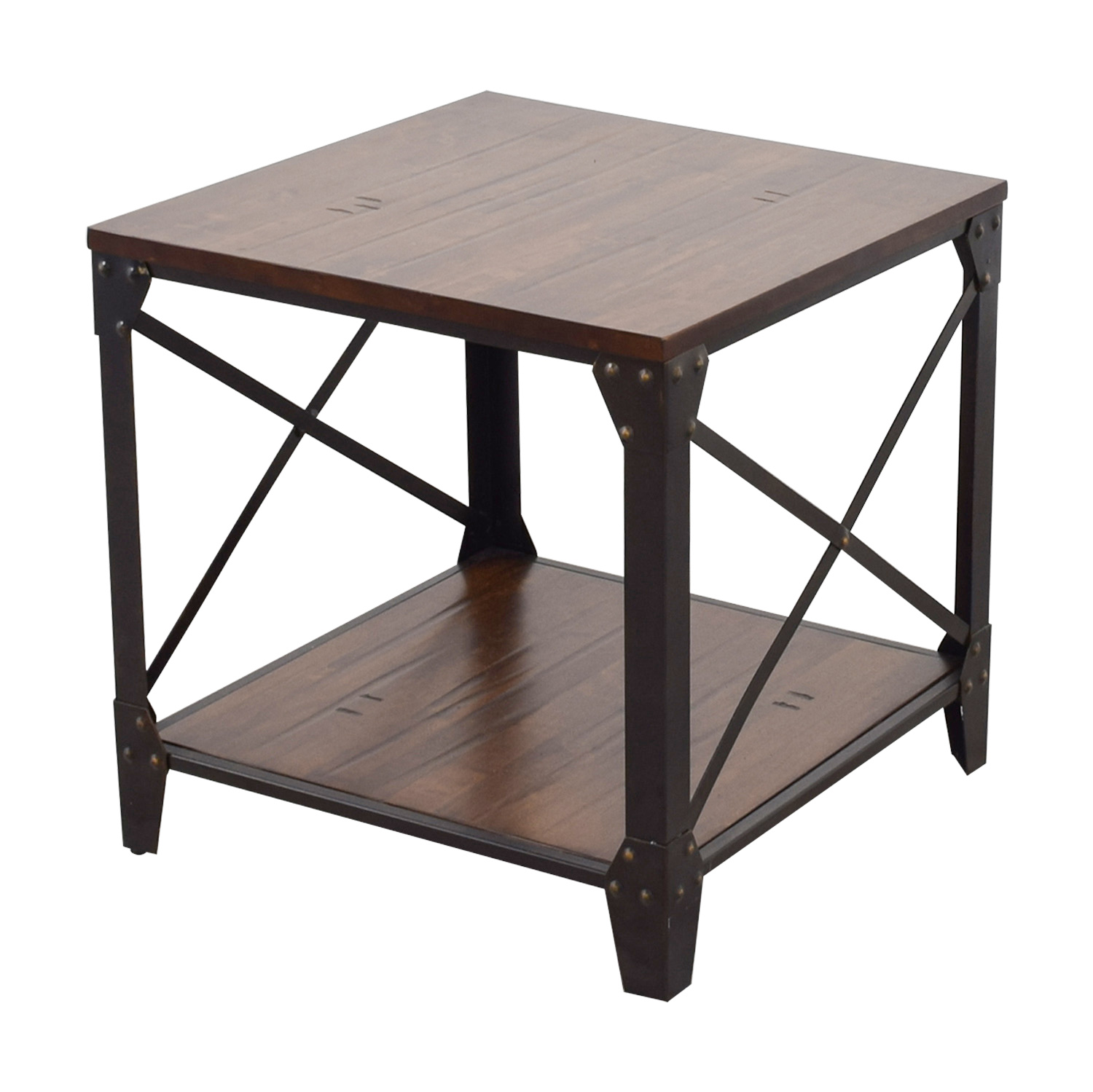 Steve Silver Company Night Stand / Accent Tables