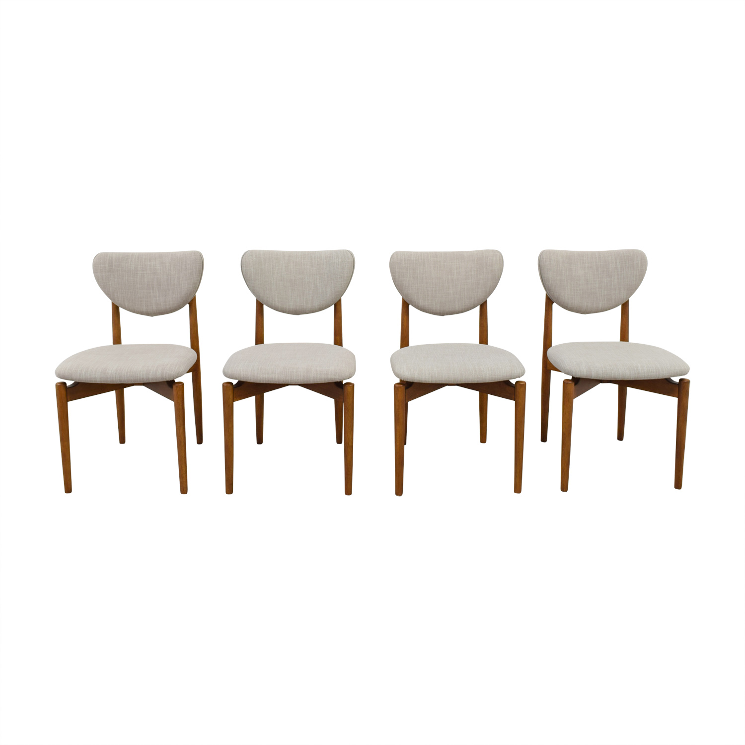 Dane Side Chairs / Dining Sets