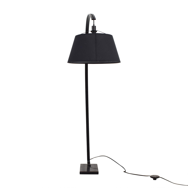 Article Willo Floor Lamp / Lamps