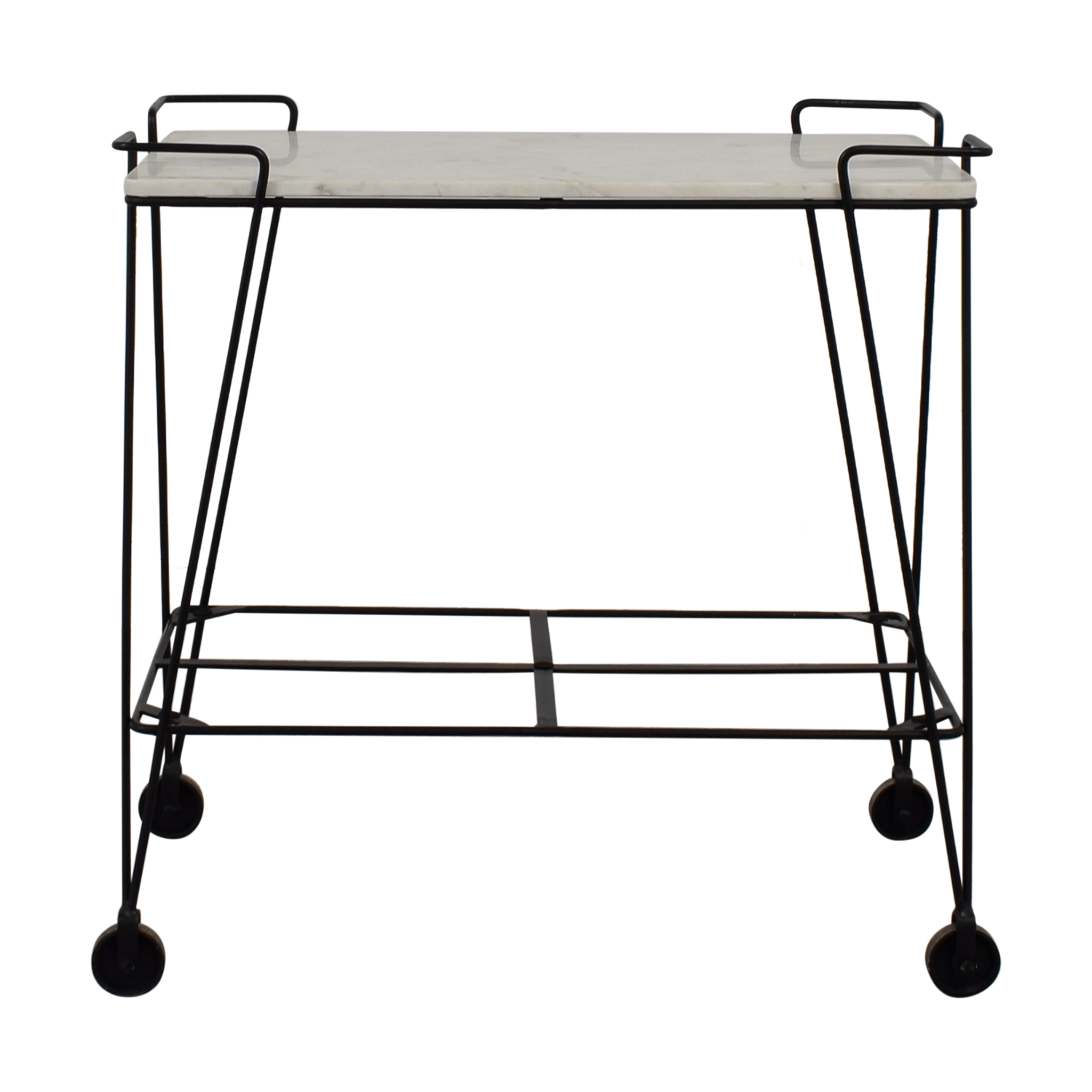 shop Swoon Editions Bar Cart Swoon Editions