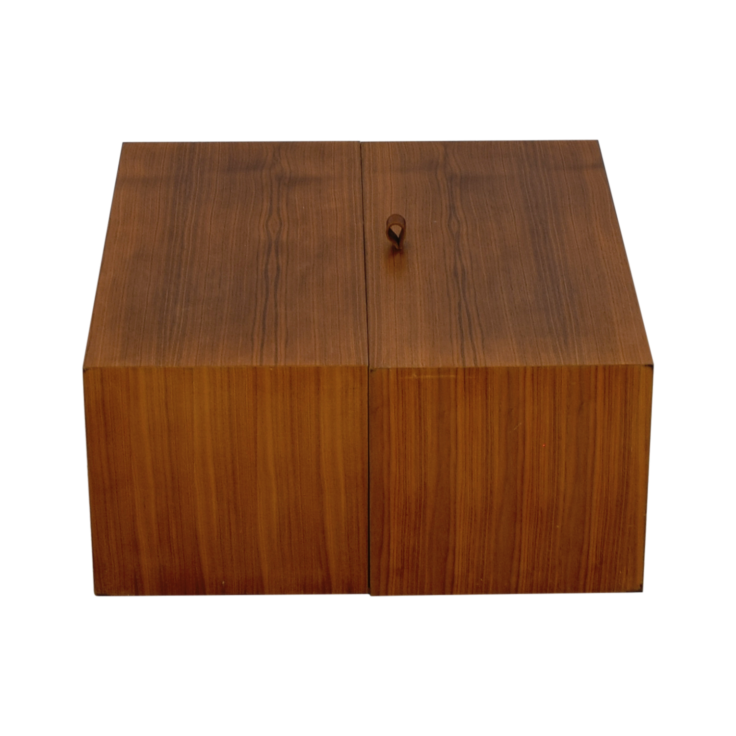 shop Heal's of London Heal's of London Coffee Table with Hidden Bar online