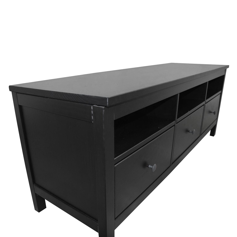 IKEA IKEA Media Cabinet Media Units