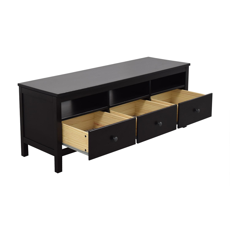 shop IKEA Media Cabinet IKEA