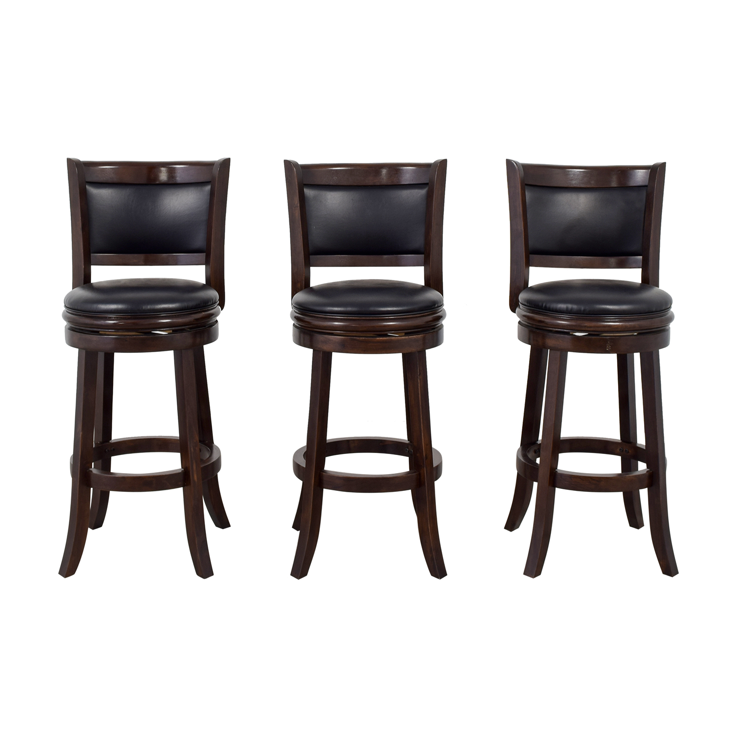 Raymour & Flanigan Raymour & Flanigan Bar Stools Price