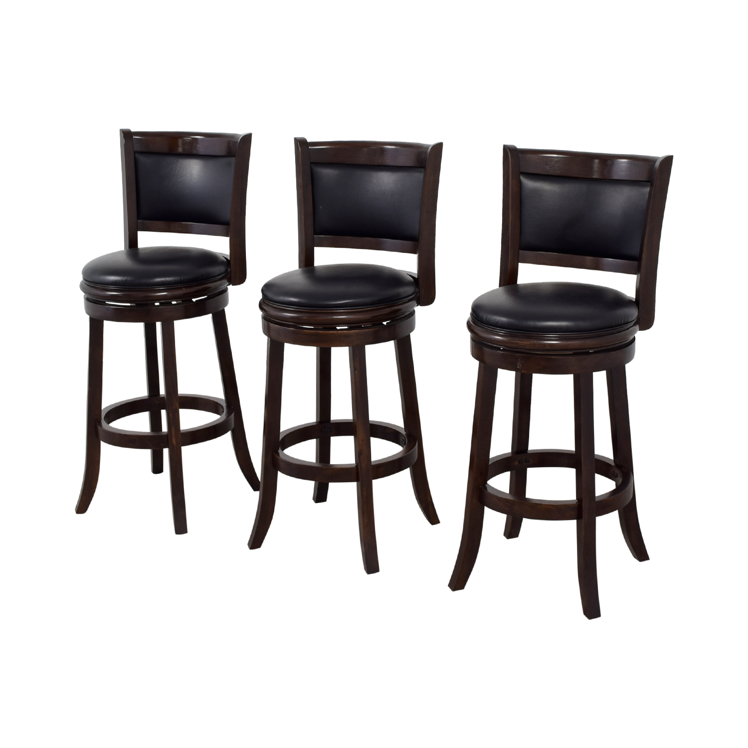 Raymour And Flanigan Chairs: Raymour & Flanigan Raymour & Flanigan Bar Stools