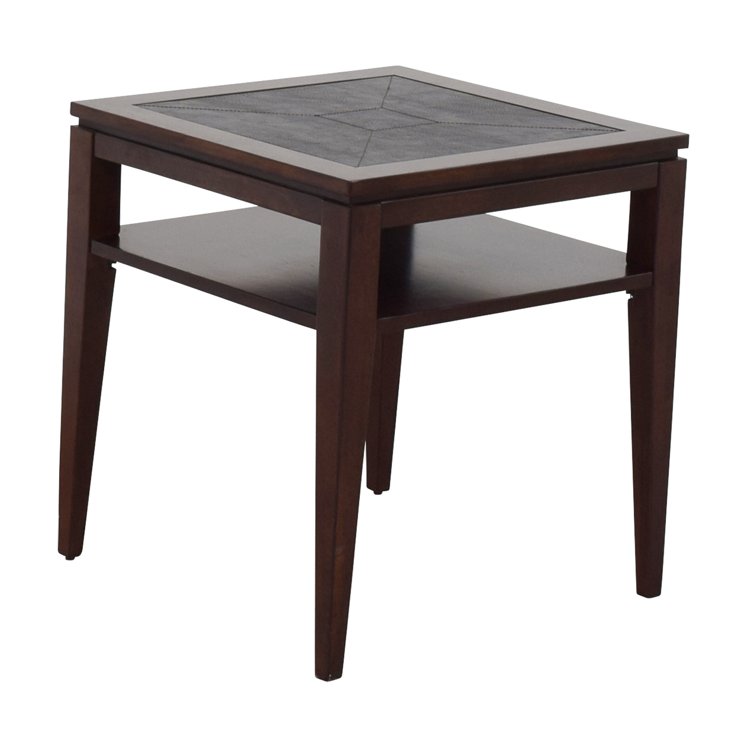 shop Raymour & Flanigan End Table Raymour & Flanigan Tables