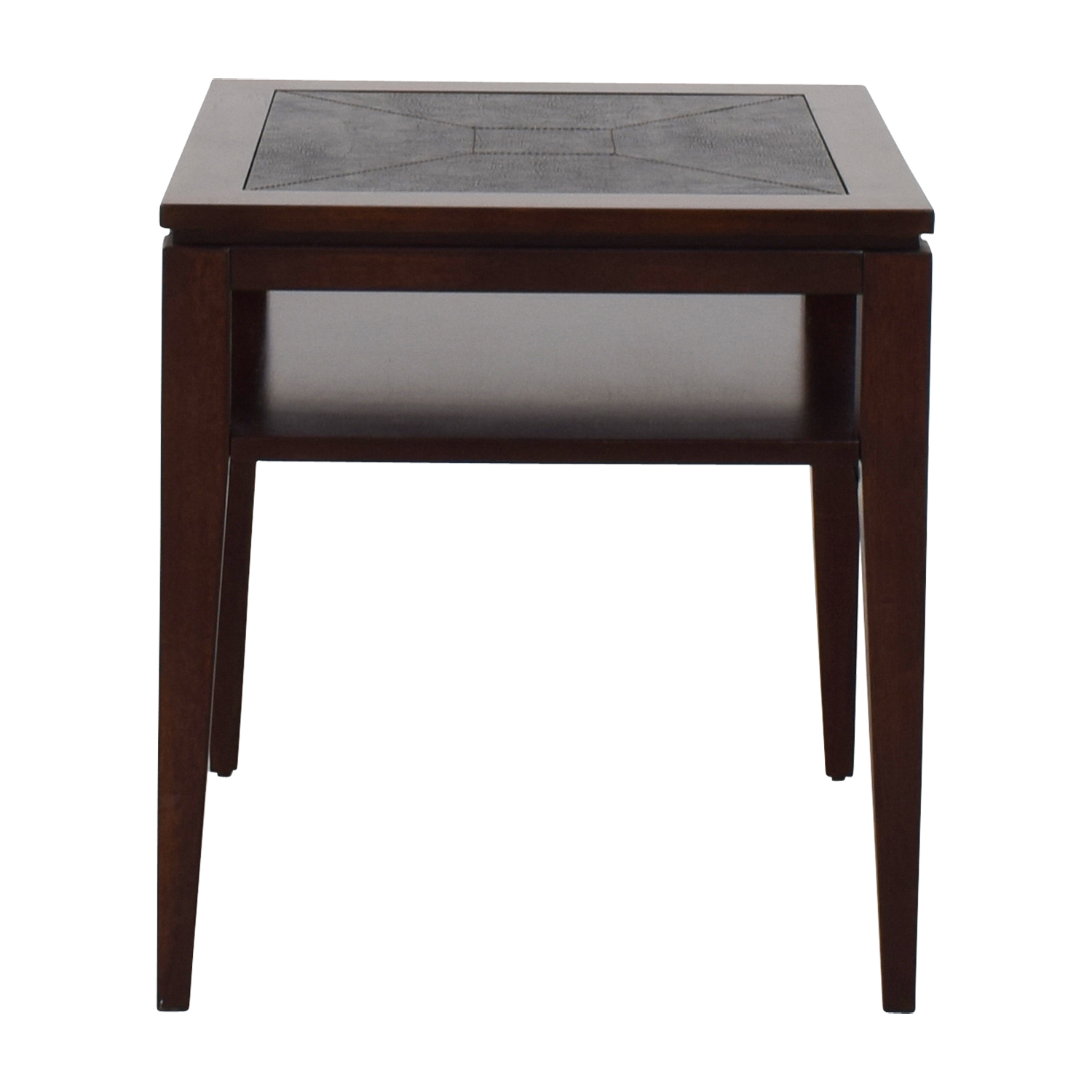 Raymour & Flanigan Raymour & Flanigan End Table price
