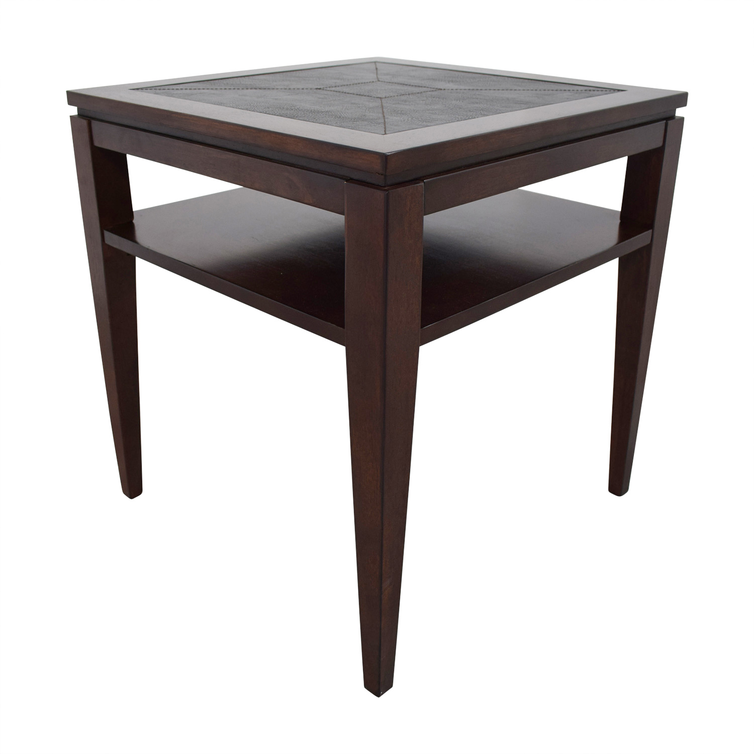 Raymour & Flanigan Raymour & Flanigan End Table used