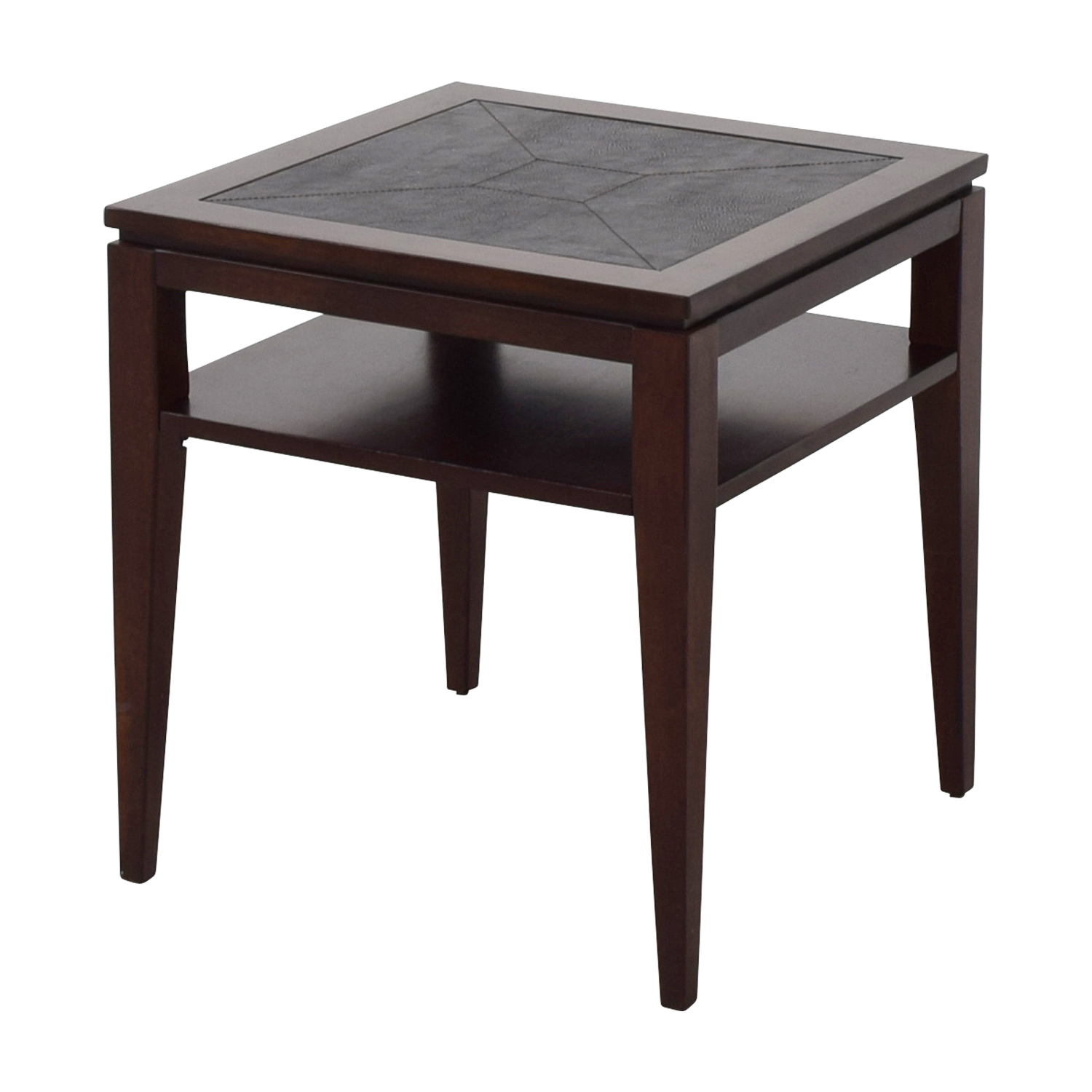 shop Raymour & Flanigan End Table Raymour & Flanigan End Tables