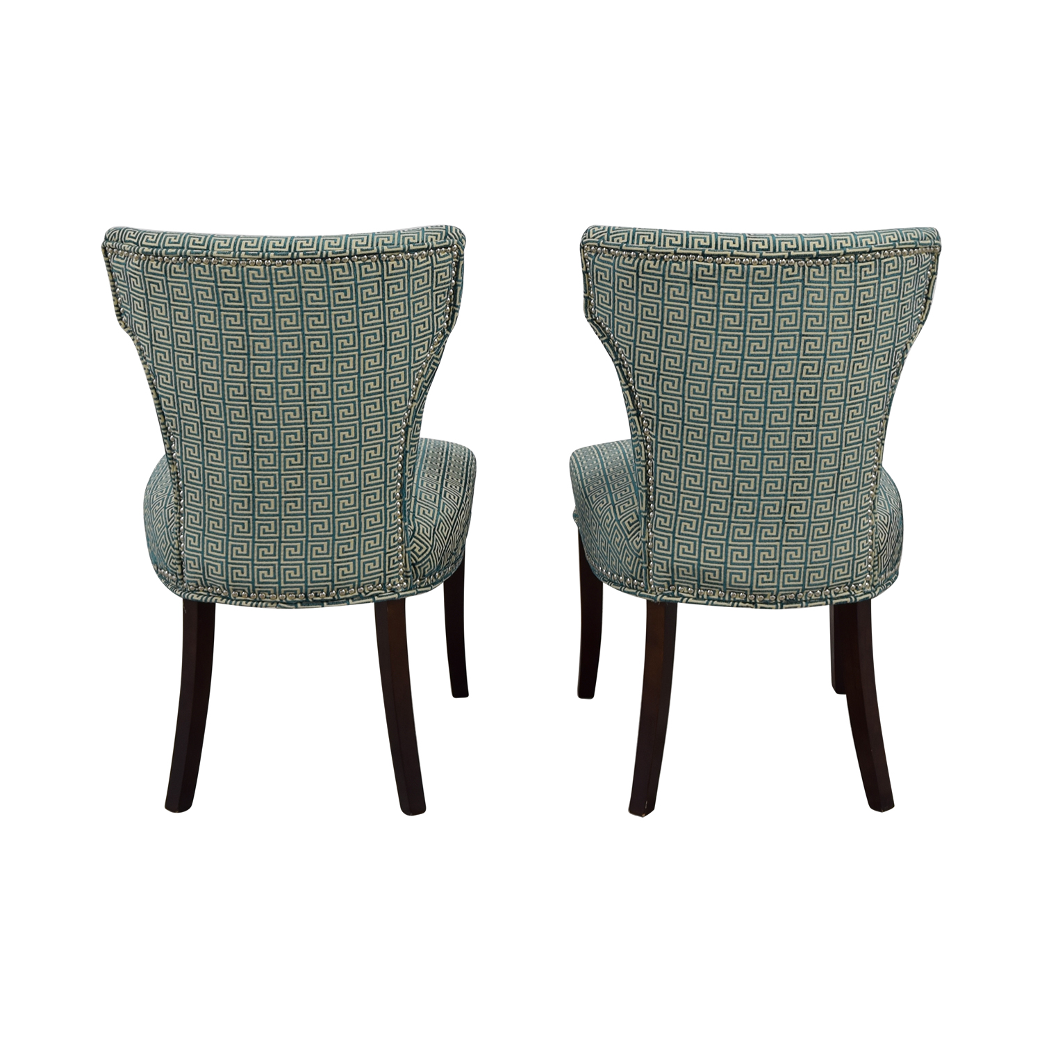 buy Cynthia Rowley Accent Chairs Cynthia Rowley Accent Chairs
