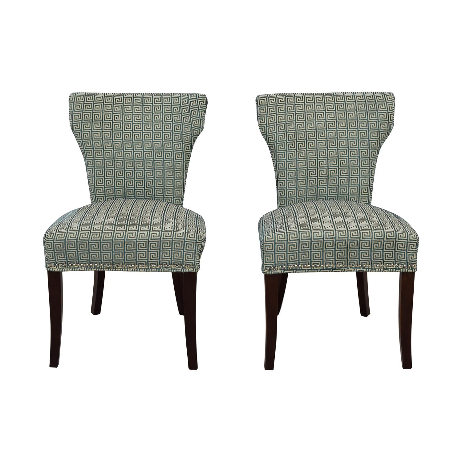 Cynthia Rowley Accent Chairs Cynthia Rowley