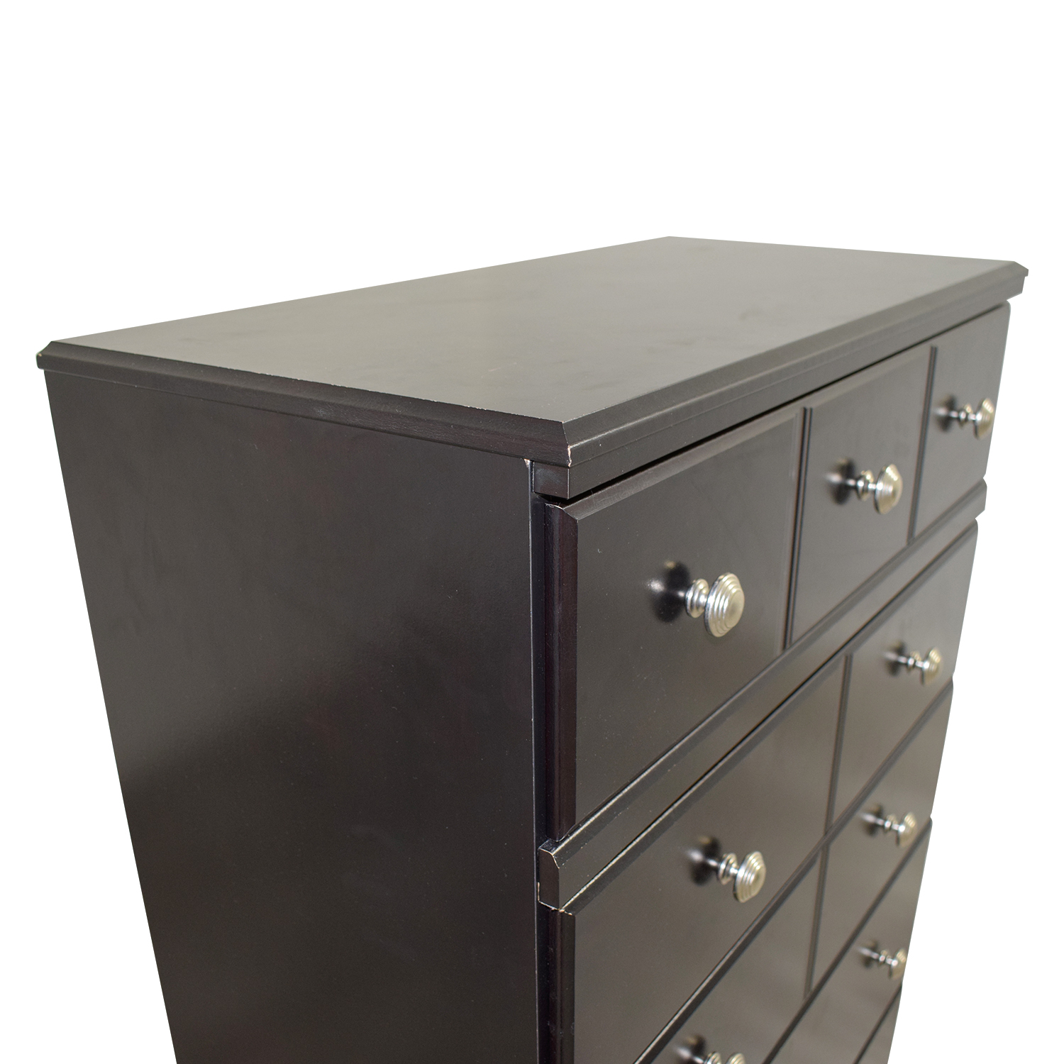 Buy Ashley Furniture: Ashley Furniture Ashley Furniture Shay Chest Of