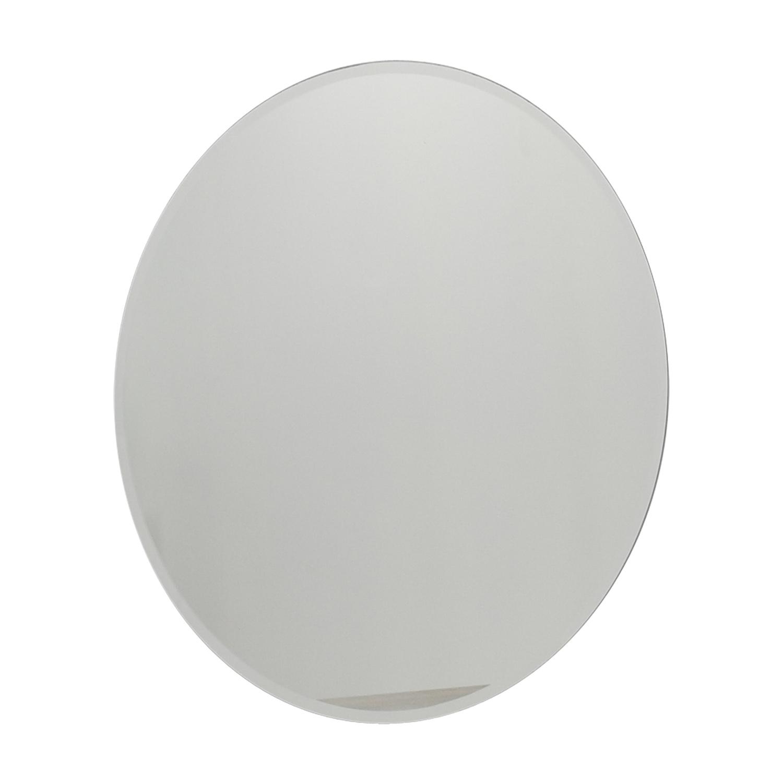 Ikea Round Mirror