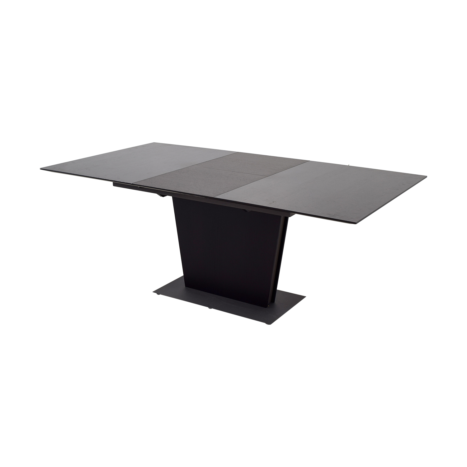 BoConcept Milano Extendable Table / Dinner Tables